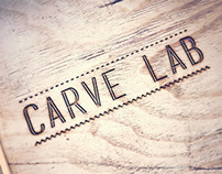 Carve Lab
