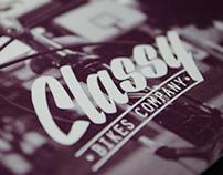 Classy Bikes Company
