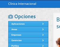 Clinica Internacional