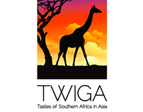 Twiga – Seoul Restaurant