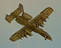 Photography: Military, Ships, & Aerospace