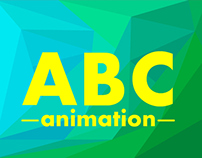 ABC Frame by Frame