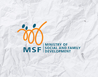 MSF - Family Verbal Abuse