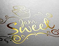 Sweet Jam