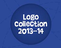 Logo Design 2013-2014
