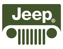 Jeep Inv.