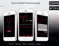 Radio B1