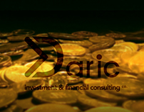 Daric investment