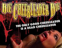 DVD Package: Die Cheerleader Die