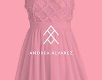 ANDREA ÁLVAREZ | Personal Shopper