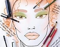 a make up