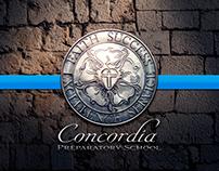 Concordia Preparatory School