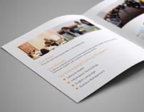 Al Mashreq Corporate Profile