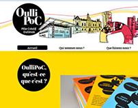 OulliPoC