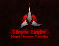 Klingon Mercenary Consortium