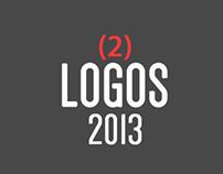 LOGOS 2013 (2)