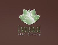 Envisage - Skin & Body