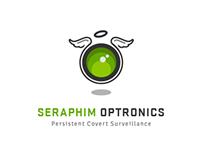 Seraphim Optronics