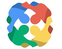 GoogleShare