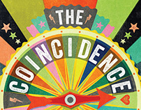 The Coincidence Authority