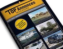 Top Annonces Mag