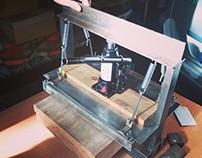 Bottlejack Press