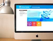 e-learning platform (UX design)