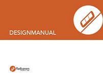 Design Manual, Fløibanen