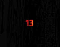 13 najczarniejszych czarnych charakterów kina