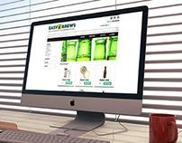 EasyBrews.com