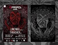 PRSPCT Ecuador 2017