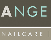 Angelique Nailcare & Skincare