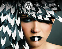 David Murray Hair + Beauty
