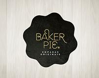 Bakerpie®