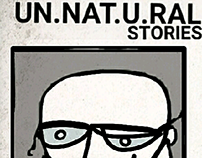 UN.NAT.U.RAL STORIES