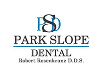 Park Slope Dental logo