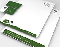 CI Design: DI Dr. Badawy