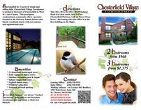 Brochures & Ads