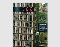 ASA01 | January-February 2014