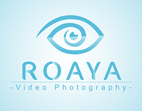 Roaya