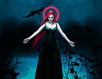 Dark Fairytales IV