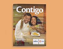 Revista Contigo_Mayo
