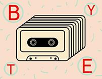 Byte FM Radio