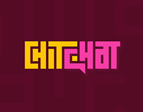 Chit Chat - Logo