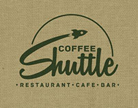 Coffee Shuttle