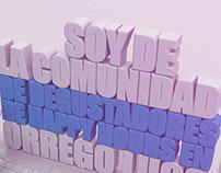 Comuna de Providencia