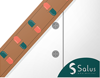 Salus pharmaceuticals