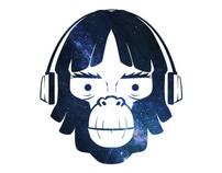Dr.Zaius Music