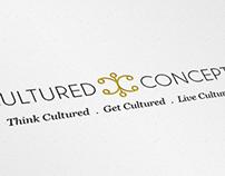Cultured Concepts