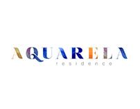 Aquarela Residence.